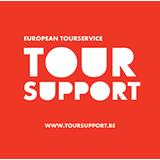 Toursupport